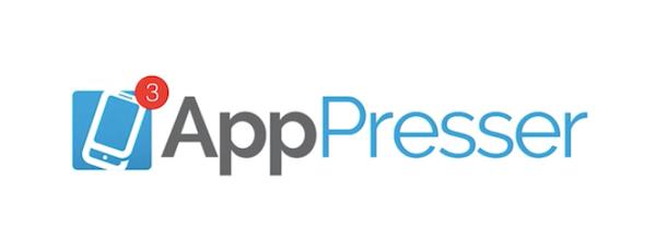 WordPress App erstellen mit AppPresser